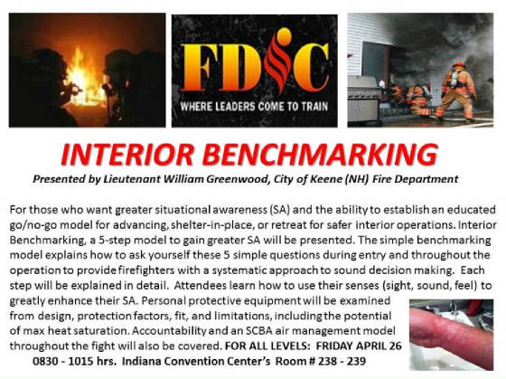 FDIC2013Advertisement.jpg